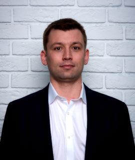 Овчаров Сергей